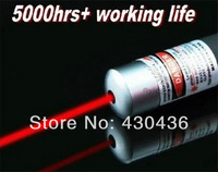 free shipping 5mw 50mw 100mw 10000mw cheapest red Laser Pen Laser pointer laser light red laser pointer promotion