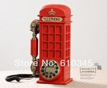 popular telephone