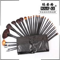 make up brushes brushes makeup animal wool 32 cosmetic brush set make-up brush set professional make-up cosmetic tools full set