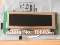 "SP12N002 FOR Hitachi LCD Panel 4.8""STN-LCD"