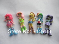flat back resin equestrian girls for phone decoration 30pcs/lot