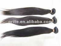 Super Quality !! Virgin Human Hair Weft Unprocessed Wholesale 100% Brazilian Virgin Hair