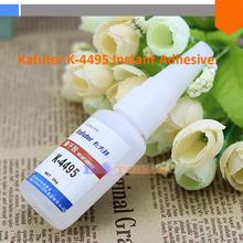 adhesive for plastic price