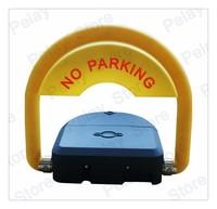 Waterproof parking management vehicle car lock&remote parking lock& Parking space lock