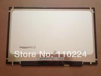 LTN170CT10  G04 A05 for Macbook A1297 A1287