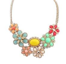 trendy jewelry reviews