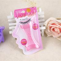 Free shipping eyeliner and eyelash auxiliary tools Makeup tools