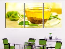 modern kitchen decoration price