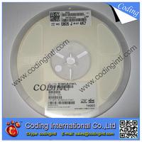 5000PCS /LOT Chip Resistor 0805 390K 390 K OHM 5% 394 (0R,1R~10M OHM) 1/8W  SMD Resistors