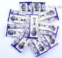 100 bags TieGuanYin tea,2014  Early Spring Oolong,Wu-Long, Tea, Wholesale, Chinese tea, loss weight food