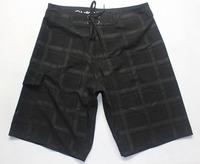 Wholesale New 2014 Mens Surf Shorts Stretch Boardshorts Swim Shorts Brand Bermuda Shorts