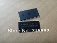 HY5DU121622DTP-D43  HY5DU121622  TSOP   IC  Jinmao Long Electronics