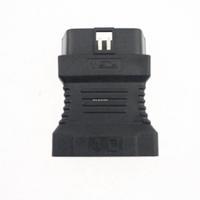 Current Excellent quality Autoboss OBD2 adapter, Autoboss v30 connector