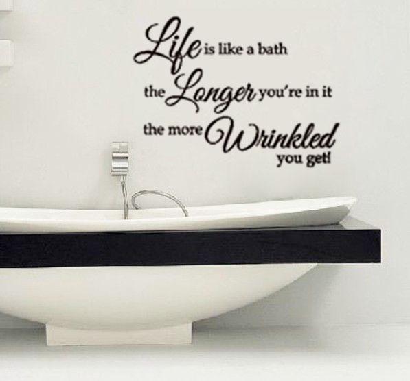 Ba os estilos 4 ideas para cambiar tu ba o - Idee deco betegelde badkamer ...