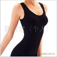 waist cincher body shapewear vest flat abdomen abundance thin waist vest woman beautiful body underwear