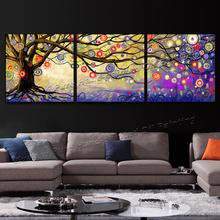 artwork price