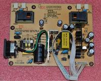 Original Disassemble un221h UN201H M2207 222KS A224WG m2217 Power Board PI2216 Electronic Components