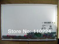Brand new laptop screen LP154WP2 TLC2  LTN154BT06   B154PW04   50pin connector   1440*900