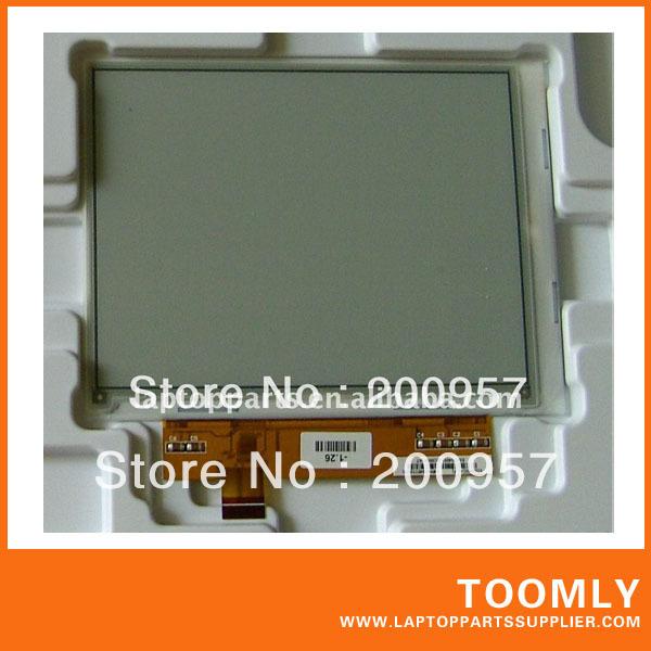 Потребительская электроника PVI ED060SC4 e