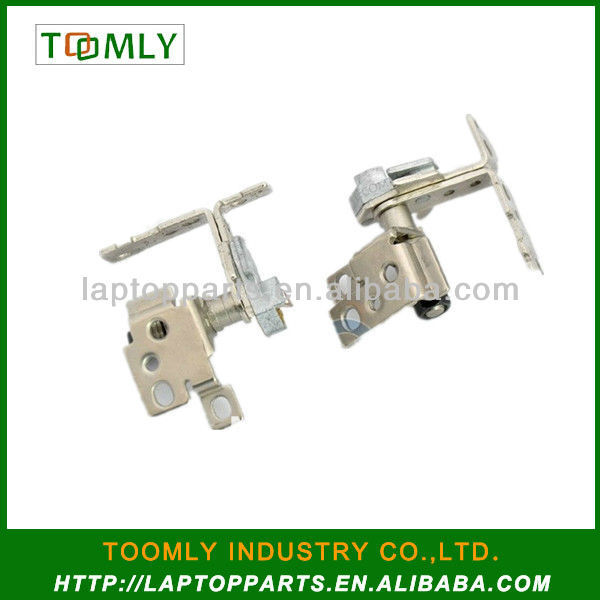"""Original New Laptop LCD Screen Hinges For Dell 1535 1536 1537 Hinges 15.4"""" ---- Free Shipping Notebook LCD Hinge(China (Mainland))"""