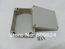 wholesale enclosures for electronics