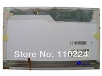 Brand new Grade A+ LP141WX5 TLN1  B141EW05 V.3 LTN141AT12 N141I6-L02 CLAA141WB11A CLAA141WB11S