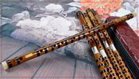 Free Shipping ,  Exquisite Professional bamboo flute,DIzi  C,D,E,F, G tone