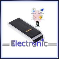 Security USB Biometric Fingerprint Reader Password Lock For Laptop PC Computer