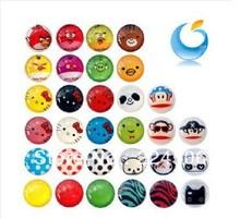 iphone 3g sticker price