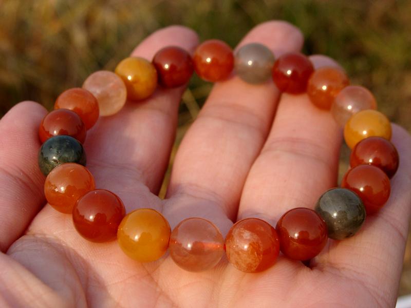 Energy Crystals Bracelets Off Sales Energy Bracelet