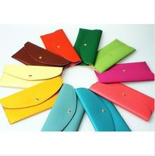 wholesale purse snap