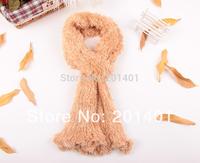 Magic Shawl 100% Nylon Free Shipping Factory Price Fashion Microfiber Magic Scarf/Fashion Scarf 5pcs/lot