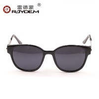 2013 bird vintage sunglasses classic sunglasses sun glasses driving mirror