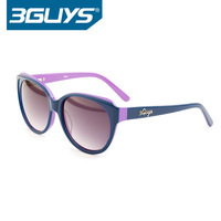 2014 sunglasses female sunglasses vintage glasses star style fashion big box 3001