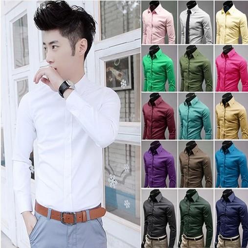 Citi trends men 39 s clothing