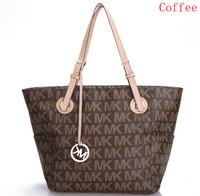 MICHAELED Travel Women Messenger Bags Wallet Bolsas Femininas Famous Designer Desigual Bolsos Print Letter Leather Handbags 3746