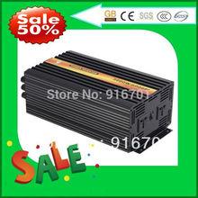 popular solar inverter manufacturers
