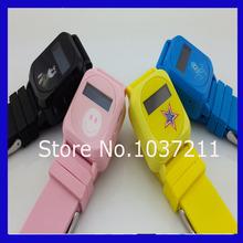 wholesale gprs mobile