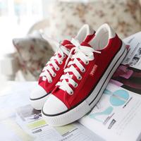 Женская обувь на плоской подошве 3 655