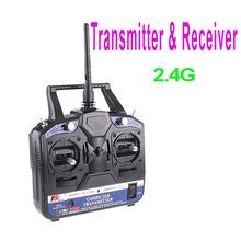 popular rc heli radio