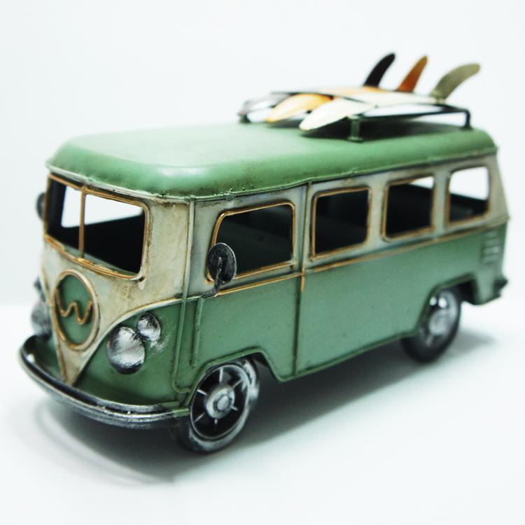Online kopen wholesale bus decoratie uit china bus decoratie groothandel - Model van interieurdecoratie ...
