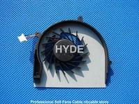 HYDE NEW SUNON MG60070V1-B070-S99 DC5V 2.0W CPU COOLING FAN FOR LENOVO V360 V360A CPU COOLING FAN