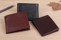 2014 new model JBL218 across fashion purse gentleman gift popular cool coin purse