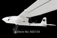 NEW TW757-3 Ranger EX long range FPV UAV platform Unibody big weight carrier(have KIT SET and PNP SET)
