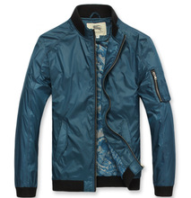 popular mens down coat
