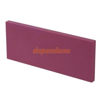 Рубин точильный камень точильный камень 3000 # для нож заточка