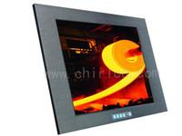 10.4 inch Marine LCD Monitor