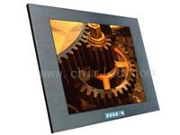 19 inch Marine LCD Monitor