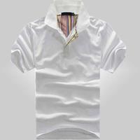 free shipping men's t-shirt , new 2014 summer men's casual t shirt , cooling summer dress 10.5