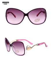 2014 new Fashion sunglasses Hot Products Sun Glasses glasses sunglasses women oversized eyeglasses vintage Polarized Sunglasses
